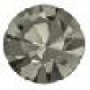Pp20 Foiled Black Diamond